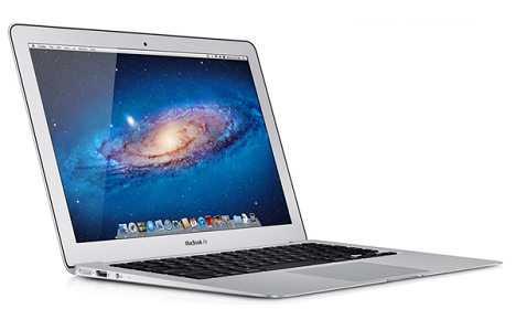 http://www.novito.ru/macbook/macbook-air/